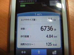 Dscf3123