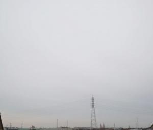 Dsc_0712-1