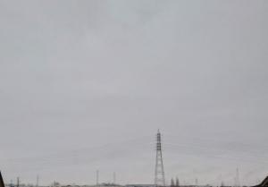 Dsc_0743