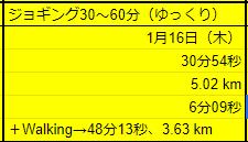Running_01162