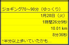 Running_0128