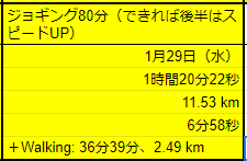 Running_0129
