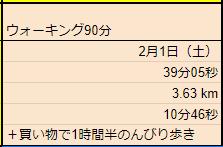 Running_0201