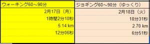 Running_0219