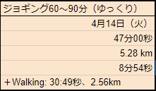 Running_0414