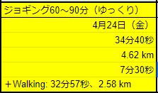 Running_0425